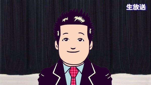 唐澤貴洋 NHKに関連した画像-01