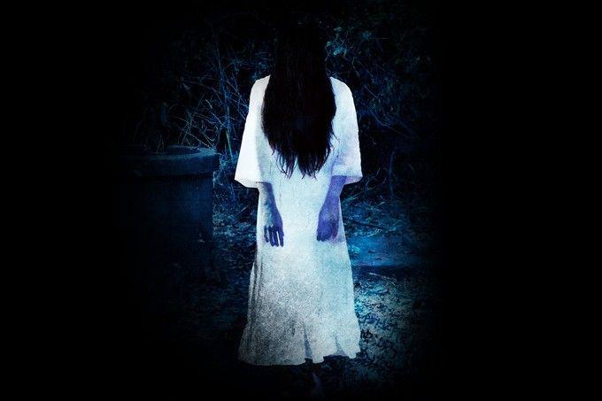 心霊 孤児院 廃墟 記念撮影に関連した画像-01