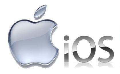 iOS10.2 アプデ 無音 カメラ シャッター音に関連した画像-01