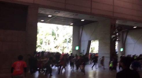 ニコニコ超会議 開場 開幕ダッシュに関連した画像-08
