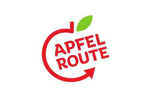 Apple自動車道ロゴ抗議リンゴに関連した画像-03