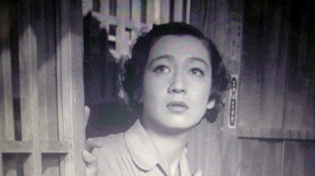原節子 女優 死去に関連した画像-01