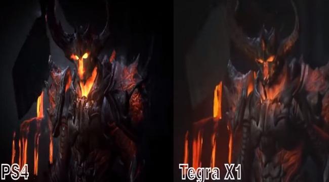 NX vs PS4 に関連した画像-03