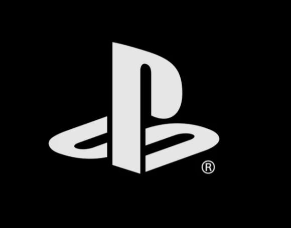 【朗報】PS3・PSVitaのストア、サービス続行決定!! ソニー「終了の判断は誤っていたとの結論に至りました」