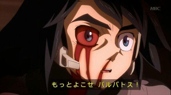FGO Fate フェイト 最終決戦 ソロモン イベント 廃人 マスター 運営 強化 お礼 謎現象に関連した画像-02