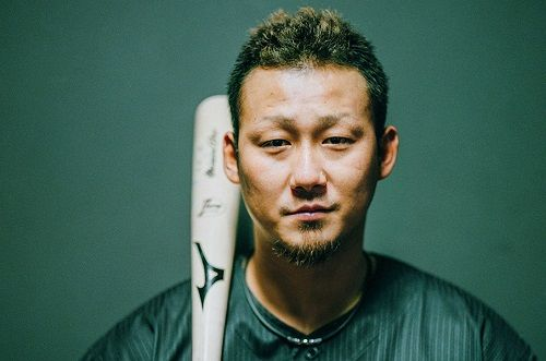 プロ野球 中田翔 日本ハムファイターズ 出場停止に関連した画像-01