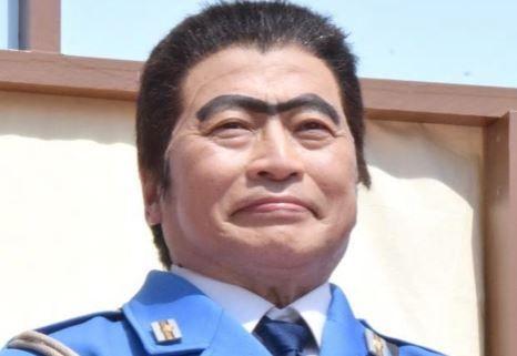 ラサール石井 消費税 増税 25%に関連した画像-01