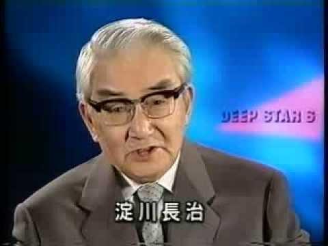 日曜洋画劇場 消滅 テレ朝 映画 ニュース 番組改編に関連した画像-01