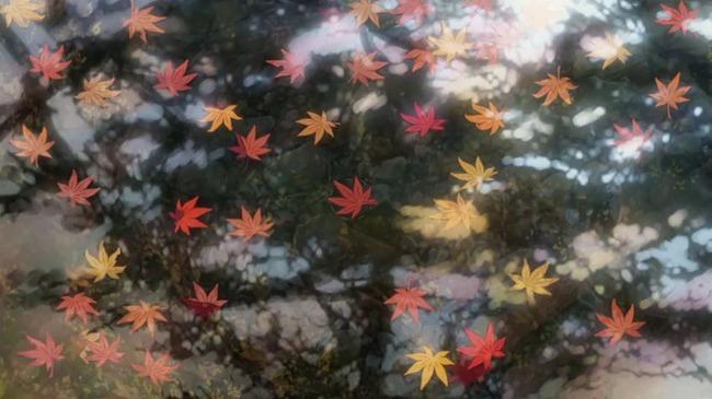 秒速5センチメートル 言の葉の庭 新海誠 最新作 君の名は。 美麗 特報映像 田中将賀 神木隆之介 上白石萌音に関連した画像-09