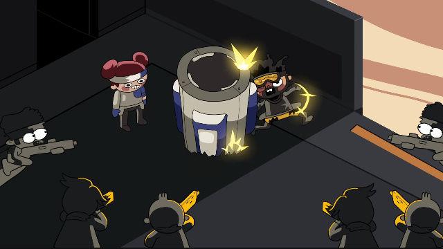 Apexあるあるアニメに関連した画像-11
