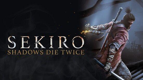 SEKIRO発売1周年に関連した画像-01