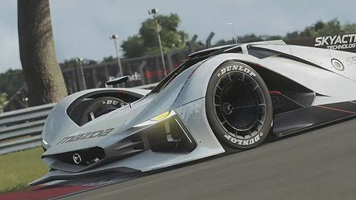 グランツーリスモ グランツーリスモSPORTS GT GTスポーツ ライセンス FIA 国際自動車連盟 山内一典に関連した画像-01
