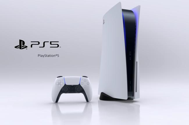 PS5 ゲームスタジオ ヘッドハント 日本に関連した画像-01