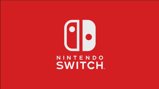 E3 2017 任天堂に関連した画像-01