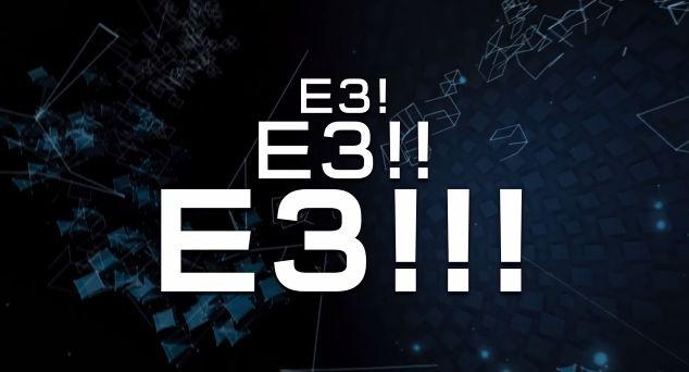 スクエニ クロノトリガー E3に関連した画像-02