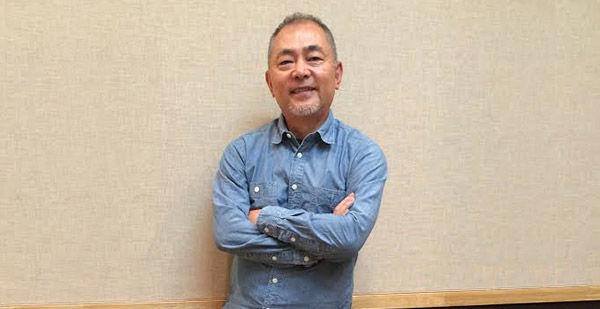 【訃報】声優・石塚運昇さんが死去 ポケモンのオーキド博士、ジョジョの老ジョセフなど