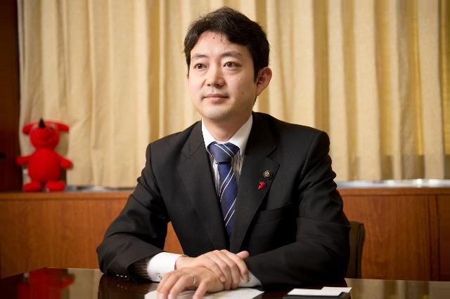千葉市長 熊谷俊人 障害者に関連した画像-01