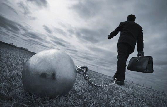 過労死に関連した画像-01