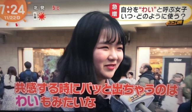 フジテレビ めざましテレビ ワイ なんJ 猛虎弁 ルーツ 捏造に関連した画像-03