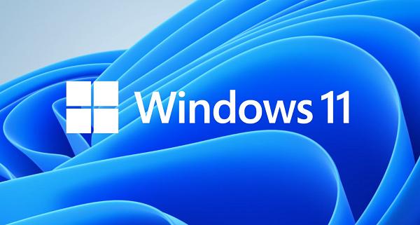 Windows11リリース間近知らないに関連した画像-01