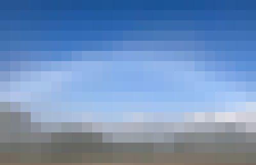 白虹 霧虹 長野 白馬村に関連した画像-01