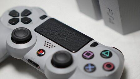 DualSenseコントローラー新色リークに関連した画像-06