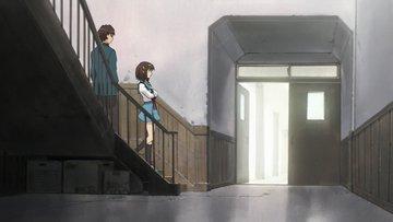 オタク アニメ 涼宮ハルヒの憂鬱 画期的 京アニに関連した画像-05