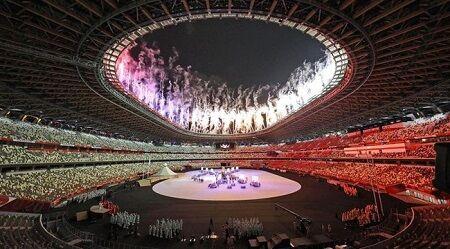 東京五輪 開催 メダルラッシュ コロナ禍 視聴率 閉会式に関連した画像-01