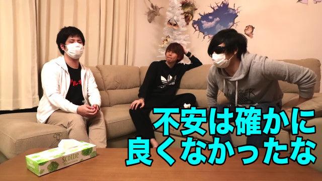 キヨ動画タイトルに関連した画像-18