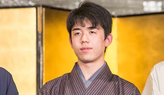 藤井聡太 聖火ランナー 東京五輪に関連した画像-01