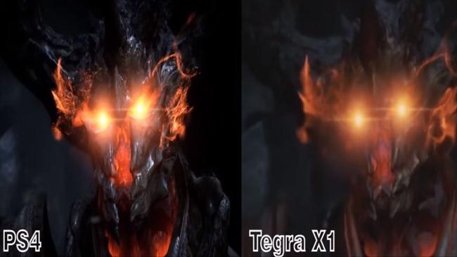 NX vs PS4 に関連した画像-02