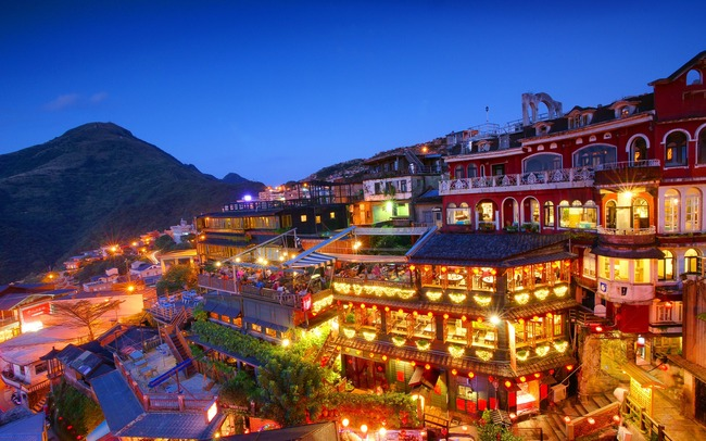 台湾 台湾人 気温 熱中症 暑さをのりきるコツ 栄養バランス 中華食に関連した画像-01