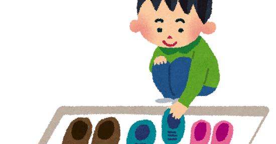 中国日本礼儀作法マナーに関連した画像-01