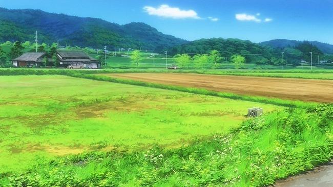 田舎 都会 電車 ボタン 開閉 ルールに関連した画像-01