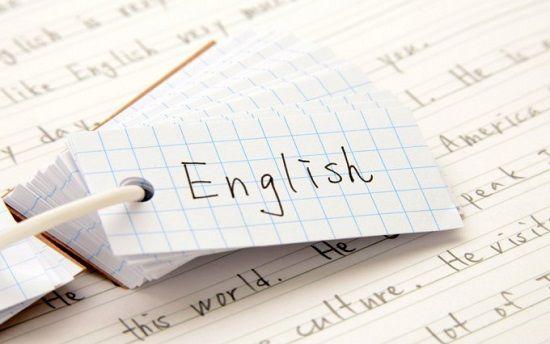 高校生英語力に関連した画像-01