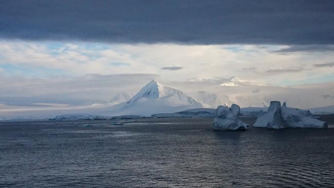 宇宙よりも遠い場所 聖地巡礼 南極に関連した画像-04