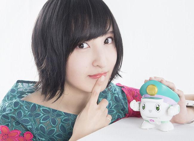 佐倉綾音さんのあまりにあざとい(?)動画が公開ww → 「可愛さは次元を超える」、「なんだ、ただの天使か」