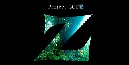 PS4 スクエニ 闘会議 Project CODE Zに関連した画像-01