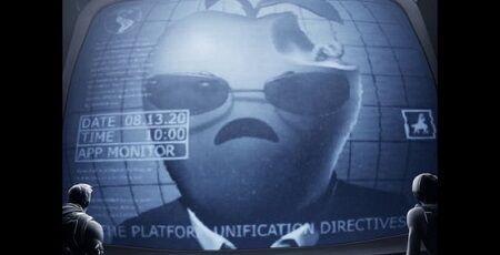 反Apple団体Epic設立に関連した画像-01