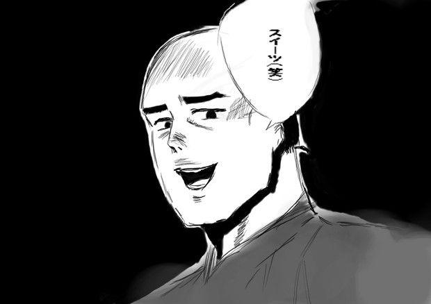 趣味 彼女 彼氏 オタク アニメ マンガに関連した画像-01