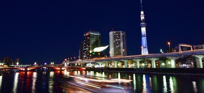 東京 世界一住みやすい都市 3年連続に関連した画像-01