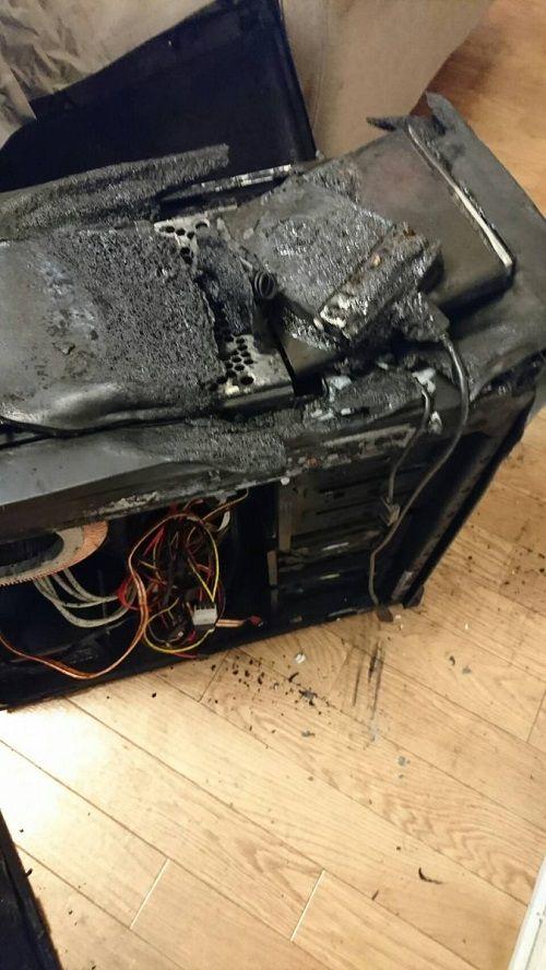 PC火事に関連した画像-02