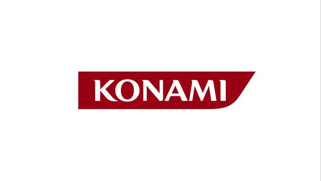決算 コナミ KONAMIに関連した画像-01