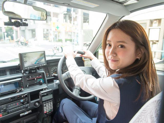 タクシードライバー 美人 恵比寿 中目黒に関連した画像-04