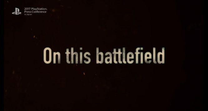 ガンダム バトルオペレーション 2018年 PS4 ガンダムバトルオペレーション2に関連した画像-02