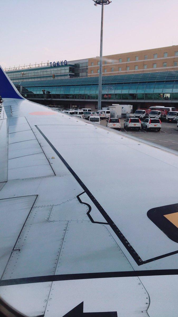 航空機 飛行機 特定 ストーカー 便 写真に関連した画像-02