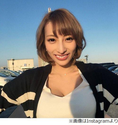 加藤紗里 卒業アルバム 写真 女子高校生に関連した画像-04