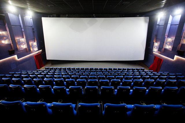 軽減税率 映画館 消費税 増税に関連した画像-01
