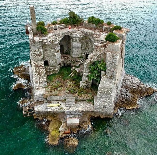 建物 イタリア スコラタワー ドラクエ 祠に関連した画像-03