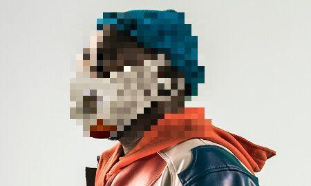 イヤホン マスク 換気ファン デザイナー 高機能マスク 商品化に関連した画像-01